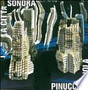 Pinuccio Sciola