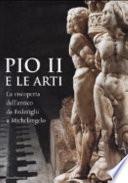 Pio II e le arti