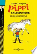 Pippi Calzelunghe - ed. 75 ANNI