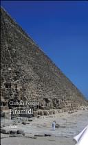 Piramidi. Il caso di Montevecchia