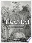Piranesi. Catalogo completo delle Acqueforti. Ediz. italiana, spagnola e portoghese
