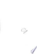 Pius Papa 9. romani, e quanti siete Figli e sudditi Pontificj, ..