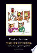 Poesia e amore a Montecitorio