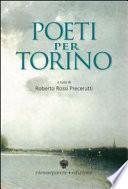Poeti per Torino