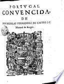 PORTVGAL CONVENCIDA