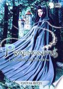 Praemonitus - L'ombra del destino