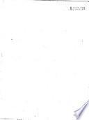 Pratica minerale, trattato del march. Marco Antonio della Fratta et Montalbano...