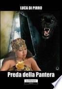 Preda della pantera