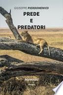 Prede e Predatori