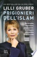 Prigionieri dell'Islam (VINTAGE)
