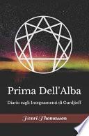 Prima Dell'Alba