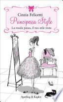 Principessa style