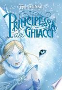Principesse del Regno della Fantasia - 1. Principessa dei Ghiacci