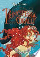 Principesse del Regno della Fantasia - 2. Principessa dei Coralli