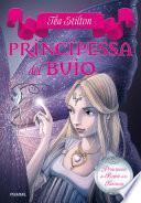 Principesse del Regno della Fantasia - 5. Principessa del Buio