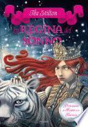 Principesse del Regno della Fantasia - 6. La Regina del Sonno
