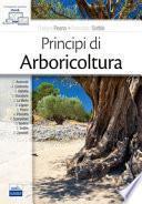Principi di arboricoltura