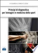 Principi di diagnostica per immagini in medicina dello sport