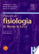 Principi di fisiologia di Berne & Levy