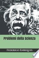 Problemi della Scienza