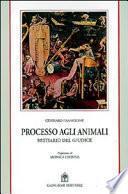 Processo agli animali