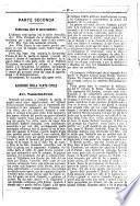 Processo Luciani e coimputati per l'assassinio di Raffaele Sonzogno commesso in Roma il 6 febbraio 1875 dibattutosi il giorno 19 ottobre 1875 e seguenti davanti alle Assisie di Roma