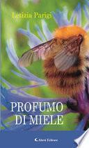 Profumo di miele