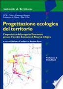 Progettazione ecologica del territorio