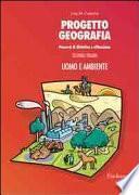 Progetto geografia. Percorsi di didattica e riflessione