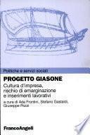 Progetto Giasone