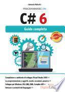 Programmare con C# 6