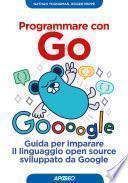 Programmare con Go