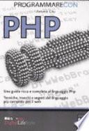 Programmare con PHP
