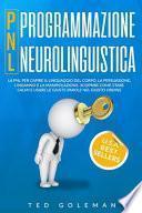 Programmazione neurolinguistica (PNL)