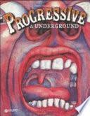 Progressive & underground in Gran Bretagna ed Europa