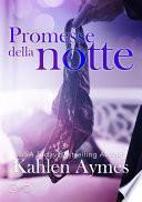 Promesse della notte