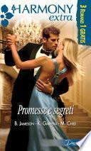 Promesse e segreti