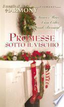 Promesse sotto il vischio