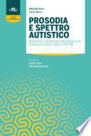 Prosodia e spettro autistico