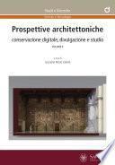 Prospettive architettoniche II