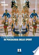Prospettive in psicologia dello sport