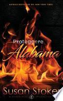 Proteggere Alabama