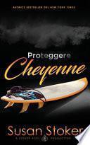 Proteggere Cheyenne