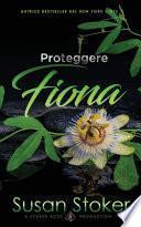Proteggere Fiona