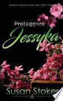 Proteggere Jessyka