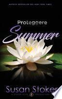 Proteggere Summer
