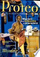 Proteo (2006)