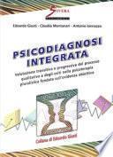 Psicodiagnosi integrata