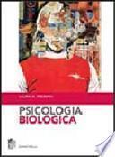 Psicologia biologica