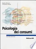 Psicologia dei consumi